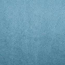 Royal Velvet Aqua Fabric