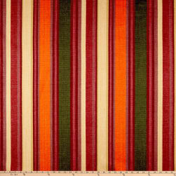 Ralph Lauren Home LCF68355F Capistrano Stripe Yarn-Dyed