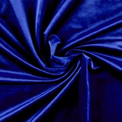Royal Velvet Royal Fabric