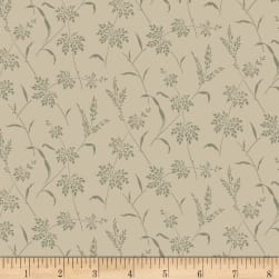 Timeworn Tool Box Tape Measure Lacey Fern Taupe