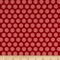Andover Little Sweethearts Maid of Honor Rosette Fabric