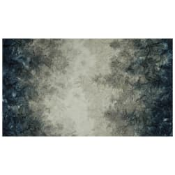 Anthology Fabrics Specialty Mirror Ombre Mirror Gradient Charcoal