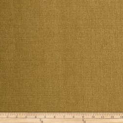 Artistry Motherwell Chenille Marsh Fabric