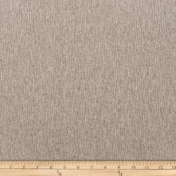 Artistry Livingston Texture Flax Fabric