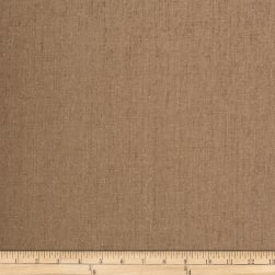 Crypton Home Benton Chenille Pewter Fabric