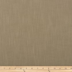 Crypton Home Hermosa Linen-Look Upholstery Jute Fabric