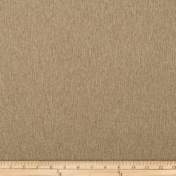 Artistry Livingston Texture Reed Fabric