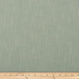 Crypton Home Hermosa Linen-Look Upholstery Cay Fabric