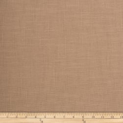 Artistry Coatbridge Linen Oatmeal Fabric