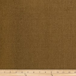 Artistry Motherwell Chenille Lentil Fabric