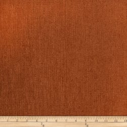 Artistry Motherwell Chenille Spice Fabric