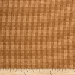 Artistry Gresford Basketweave Sand Fabric