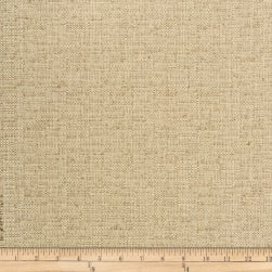 Crypton Home Garrett Texture Hemp Fabric