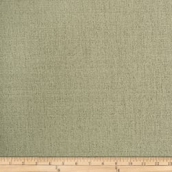 Artistry Motherwell Chenille Spa Fabric