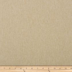 Artistry Livingston Texture Sisal Fabric
