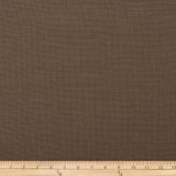 Artistry Elgin Linen Graphite Fabric
