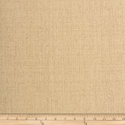 Artistry Motherwell Chenille Cotton Fabric