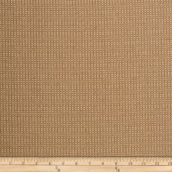 Artistry Gresford Basketweave Straw Fabric