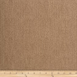 Artistry Renfew Herringbone Saddle Fabric