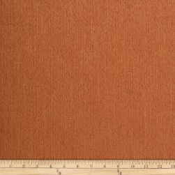Artistry Renfew Herringbone Sunset Fabric