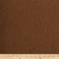 Artistry Gresford Basketweave Toffee Fabric