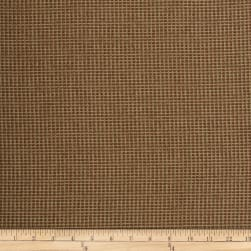Artistry Gresford Basketweave Mineral Fabric