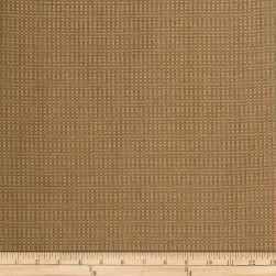 Artistry Gresford Basketweave Whisper Fabric