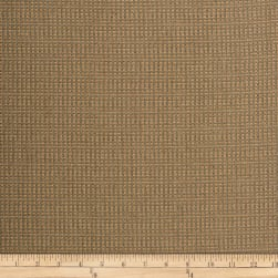 Artistry Gresford Basketweave Taupe Fabric
