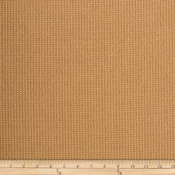 Artistry Gresford Basketweave Cork Fabric