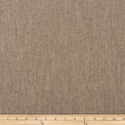 Artistry Sedgefield Linen Cashmere Fabric