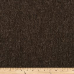 Artistry Sedgefield Linen Charcoal Fabric