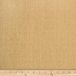 Artistry Motherwell Performance Chenille Straw