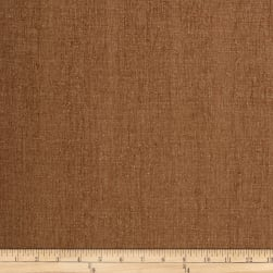 Crypton Home Benton Chenille Latte Fabric