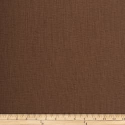 Artistry Coatbridge Linen Mushroom Fabric