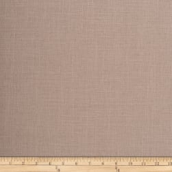 Artistry Glasglow Linen Pewter Fabric
