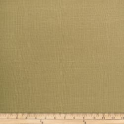 Artistry Glasglow Linen Sage Fabric