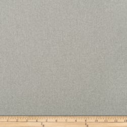 Artistry Glenrothes Texture Cashmere Fabric