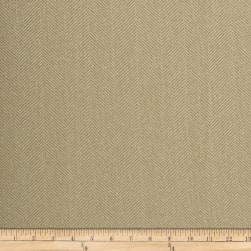 Artistry Johnstone Herringbone Mica Fabric