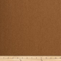 Artistry Johnstone Herringbone Toast Fabric
