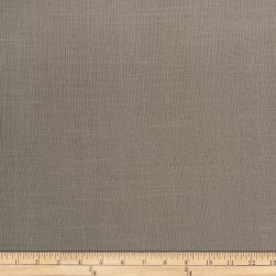 Artistry Glasglow Linen Smoke Fabric