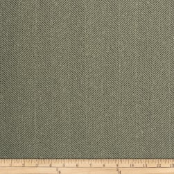 Artistry Johnstone Herringbone Cloud Fabric