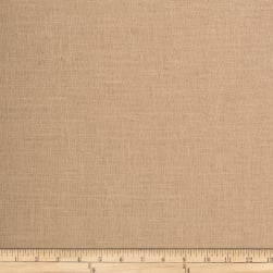 Artistry Glasglow Linen Flax Fabric