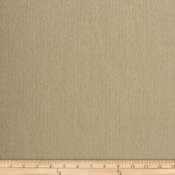 Artistry Renfew Herringbone Pool Fabric