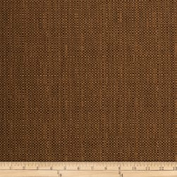Artistry Broxburn Basketweave Toffee Fabric