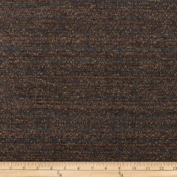 Artistry Bellshill Texture Walnut Fabric