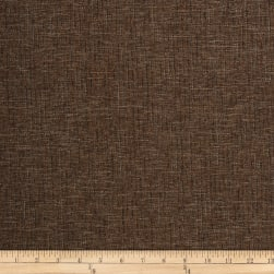 Artistry Wishaw Tweed Storm Fabric