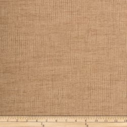 Artistry Wishaw Tweed Tussah Fabric