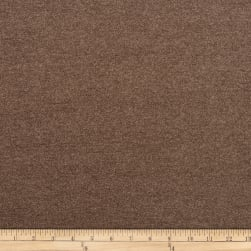 Artistry Stirling Chenille Chrome Fabric