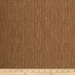 Artistry Broxburn Basketweave Tapestry Fabric