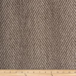 Artistry Perth Herringbone Twig Fabric